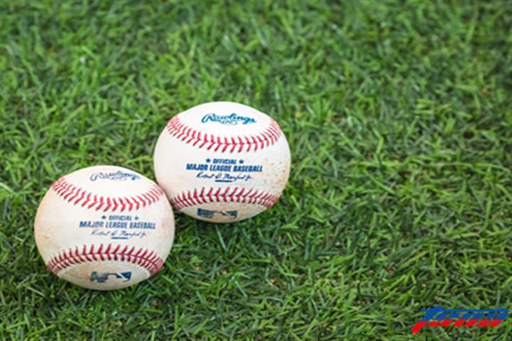 《TSNA專欄》MLB2018賽程公布 史上最早開幕日