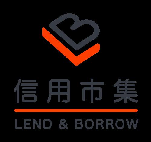 LnB信用市集