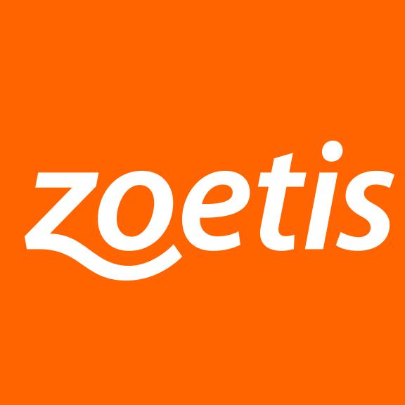 Zoetis 寵物健康網