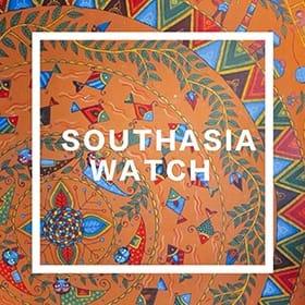 南亞觀察South Asia Watch