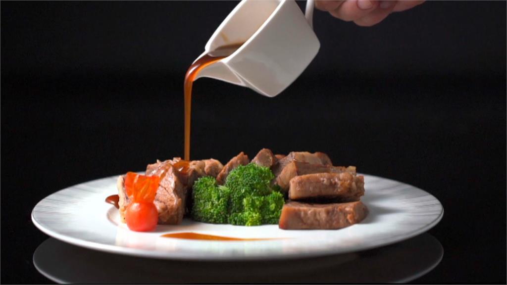 台南6家星級飯店跨品牌合作 推出府城星級滋補美食包