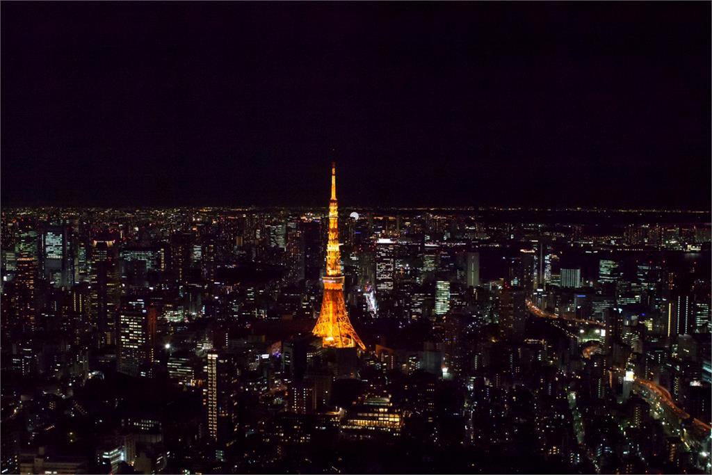 快新聞/刷新最高紀錄! 日本單日飆破7700人確診、超過800名重症