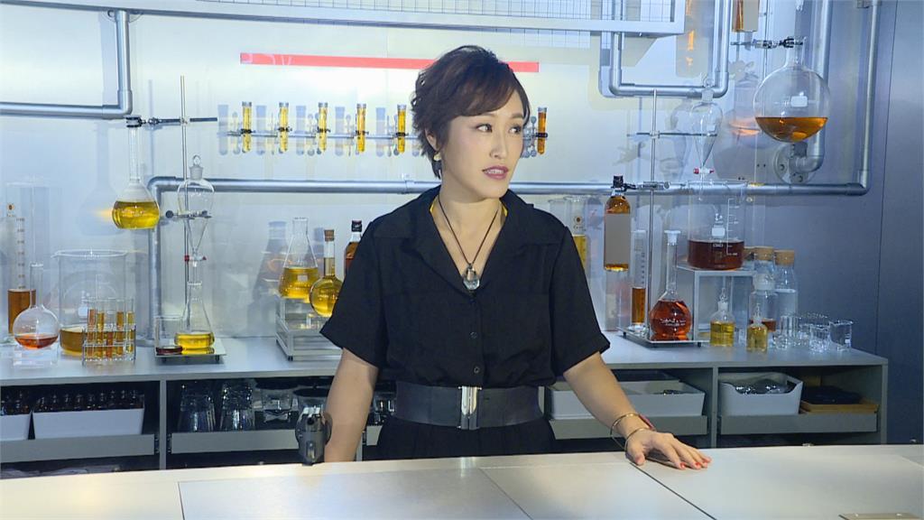 酒類領導品牌全面升級「香甜風味」震撼味蕾