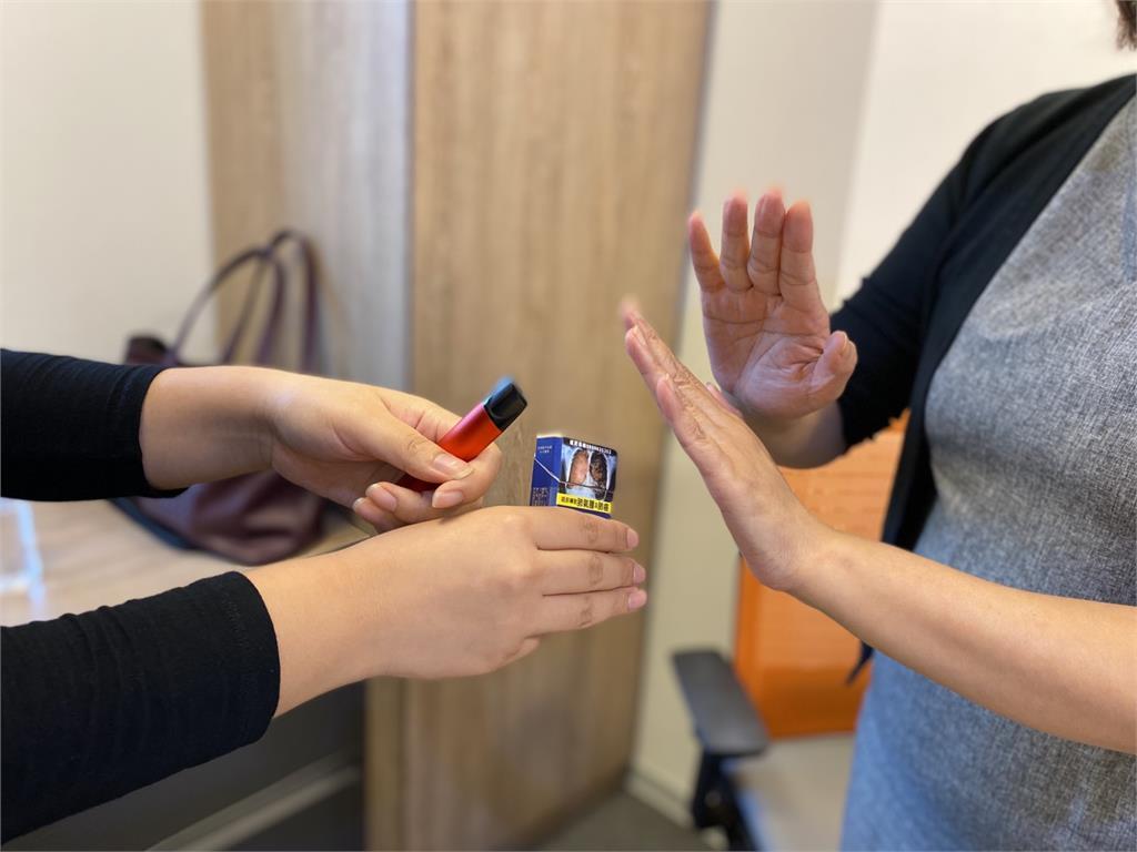德國最新研究:加熱菸品比傳統菸品更能降低對成骨細胞的傷害