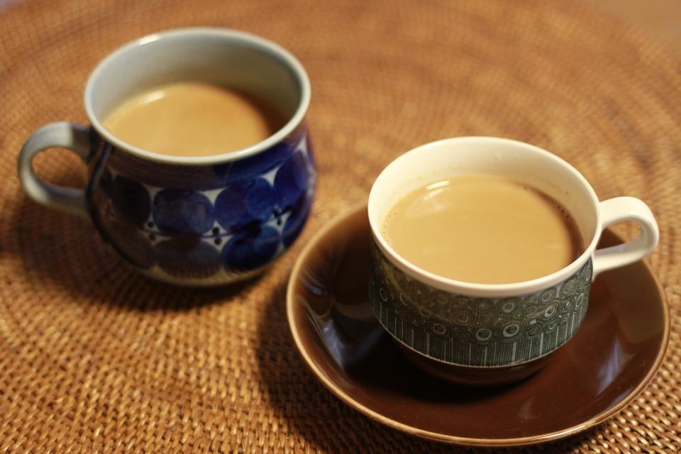喝奶茶再檢查有助揪胰臟癌? 醫師分析可能原因