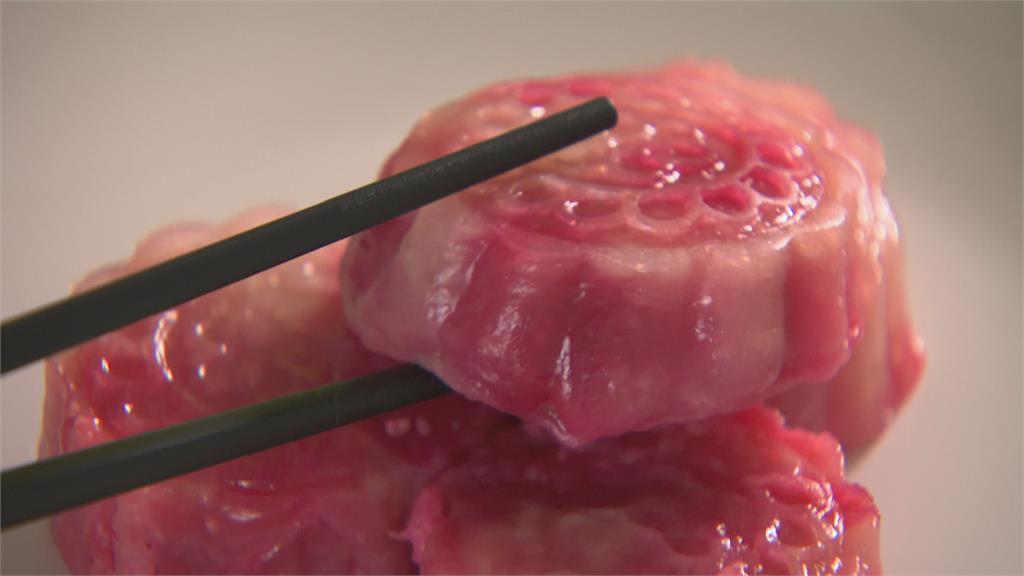 中秋烤肉就 「醬」辦南洋風咖哩醬 鈉含量減11倍