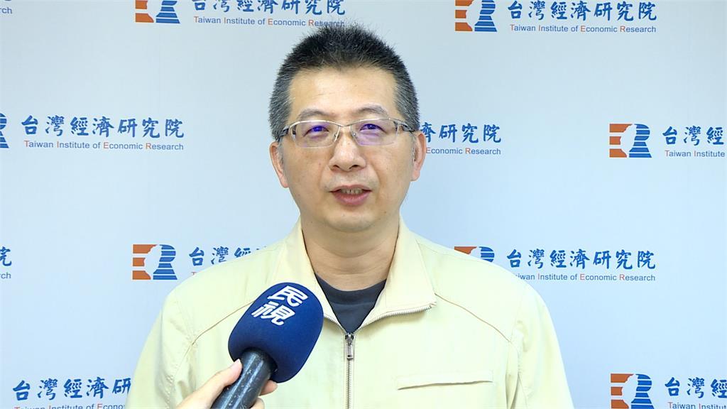 日本和中國抗衡?向台積電招手建廠 助夏普撤出中國