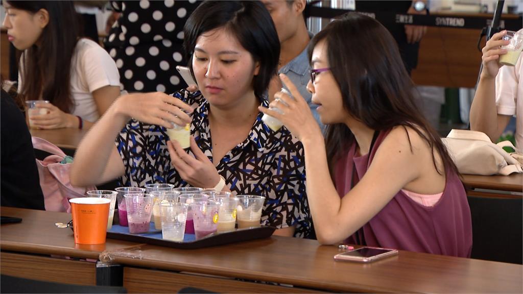 每天一杯果汁罹癌風險增18%?營養師指「糖分」是關鍵