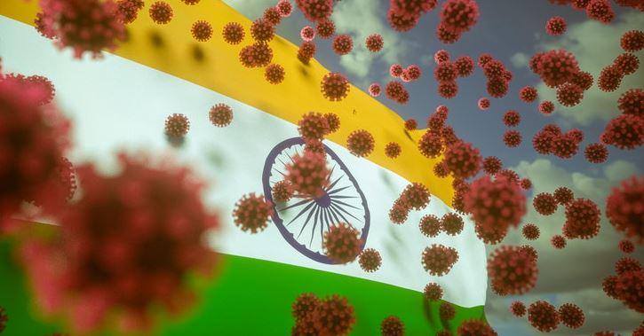 推特質疑警方威脅言論自由 印度政府反駁