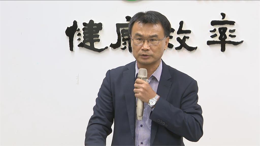 快新聞/農委會遭爆編3.5億廣告費 陳吉仲澄清:非大內宣