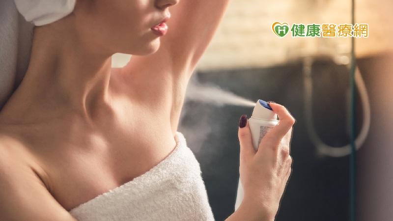 使用香氛用化妝品怕過敏? 食藥署授挑選5秘訣