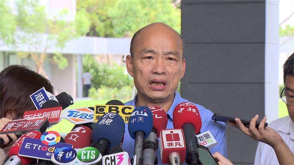 八八風災小林村提國賠勝訴 法院討8百萬裁判費