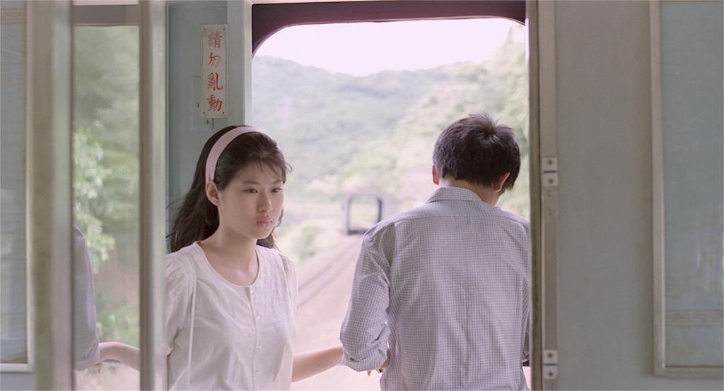 【看電影懂台灣】最壓迫的光輝年代「台灣好萊塢」的繁華衝擊│故事台灣