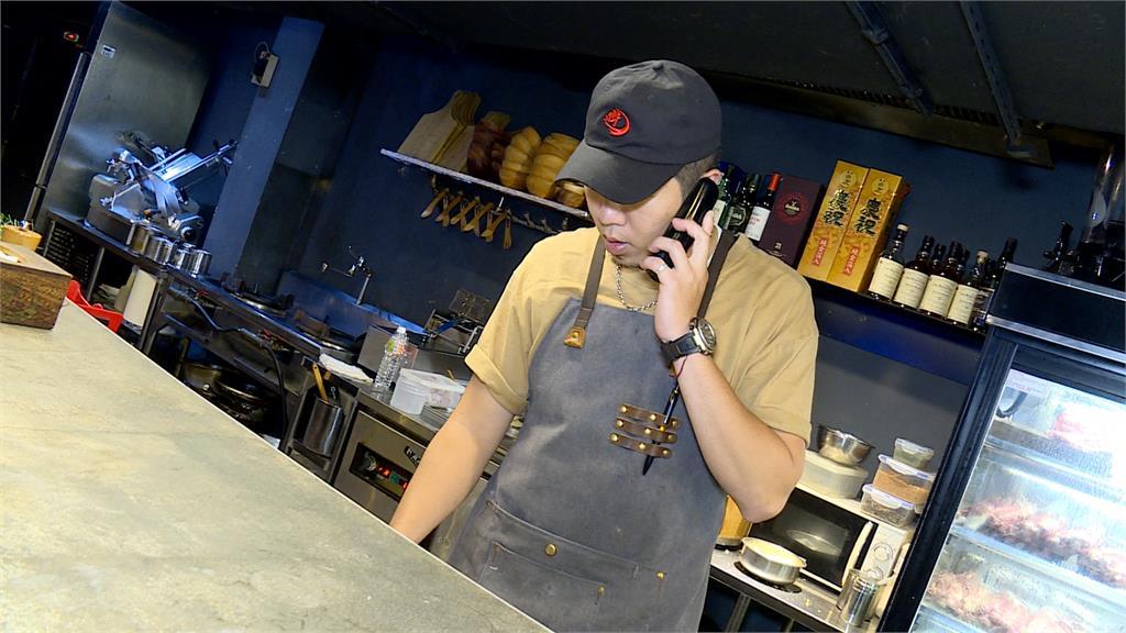 餐飲業恐見19年首衰退? 第4季衝雙位數成長 餐廳火力全開「外帶+拉長營業時間」
