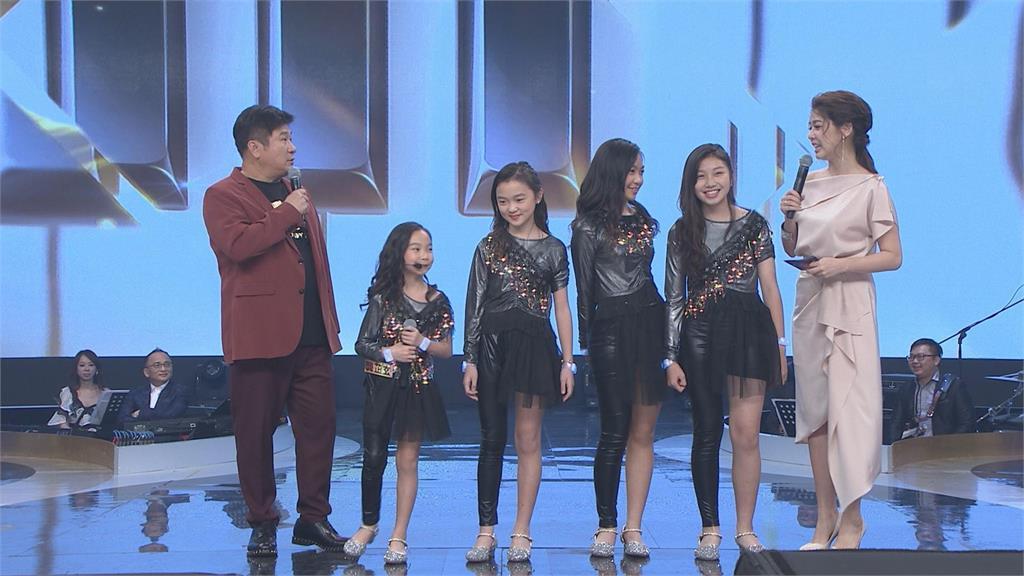 《台灣那麼旺》大馬龔芷玄傳來《防疫特輯》!眾歌手齊心獻唱對抗疫情