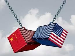 躲貿易戰火逃不過疫情肆虐 東南亞台商產線受挑戰