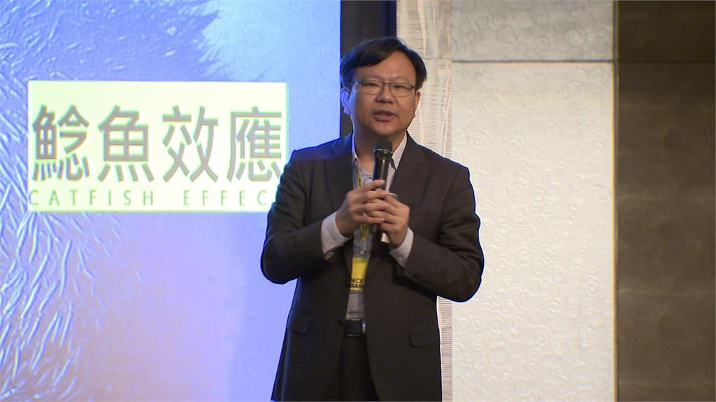 疫情加速金融數位化 台灣首家純網銀將上路