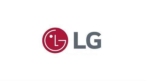 3C/20年引領創新無數,終難敵市場考驗:LG正式宣布退出手機市場,七月底前關閉行動部門