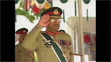 巴基斯坦前總統穆夏拉夫 被判處死刑