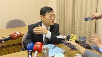 神似迪士尼「胡迪」!經濟部次長陳正祺被形容為「網路最佳新人」