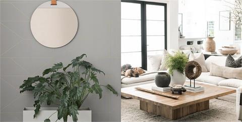 生活/家裡竟也有空汙?4方法改善家中空氣品質,打造健康清新居家環境!