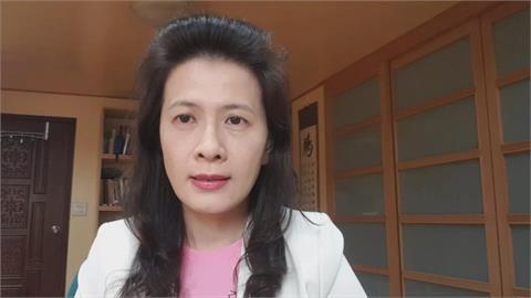 憂全球斷鏈!傳蘋果找疫苗給台積電員工及家屬  彭博:台灣獲疫苗才有解
