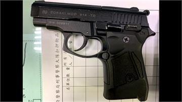 10多聲槍響不知情?台南警遭質疑疏於查案