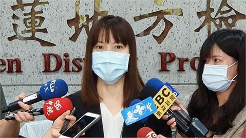 快新聞/太魯閣號撞擊前畫面被裁切 花檢證實:怕波及無辜民眾