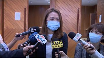 快新聞/民進黨高市黨部主委趙天麟勝出 高閔琳不氣餒:6/6「一起加油一起罷」