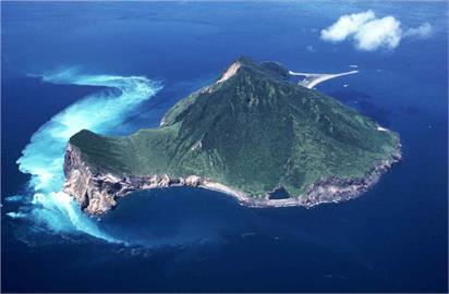 快新聞/計畫登島遊客注意! 防強颱「龜山島今午起封島3天半」