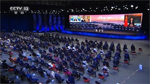 中國在北京成立證交所 打造中國版那史達克