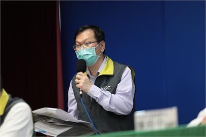 快新聞/台中2名9旬老人傳打AZ疫苗後死亡 指揮中心回應了