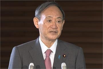 快新聞/日本議員在緊急事態期間至酒家流連 菅義偉致歉