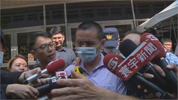 網友狂酸 「先吸毒再殺人是無罪的」法務部:別誤認吸毒犯罪免責
