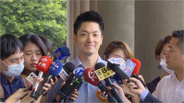 蔣萬安出征2022首都市長選戰?北市黨部主委證實「他會參選」