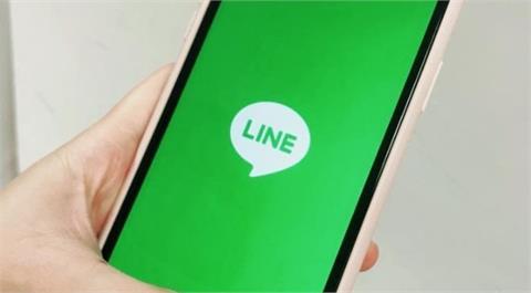 LINE新版本更新釋出!秒知道「誰傳新訊息」蘋果手錶也適用