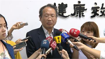 中國爆「十足目虹彩病毒」侵台灣 農委會補償銷毀費用
