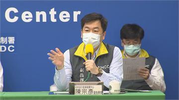 快新聞/「罷韓」投票群聚恐影響防疫? 陳宗彥:2到4月已完成多場地方補選