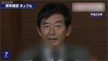 日本藝人石田純一驚傳染疫 身體倦怠、肺部發炎
