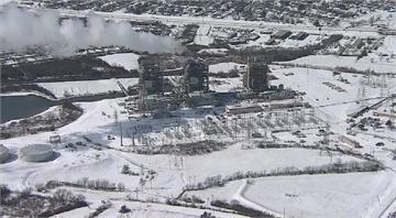德州冰封300多萬戶停電 能源產業遭重創