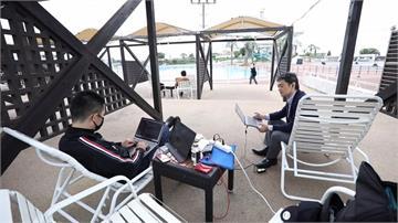 你想在摩天輪工作嗎?日本讀賣樂園推「娛樂工作站」求生
