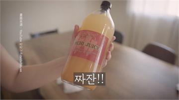 南韓研究證實!韓國泡菜飲有助改善禿頭
