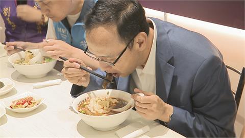 北檢證實皇家傳承牛肉皆餵食萊劑 丁怡銘不起訴處分