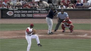 MLB/二刀流旋風!沙胖高中打擊強、波西曾是下個麥達克斯