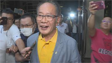 陳超明涉貪被收押!網友:石虎的復仇