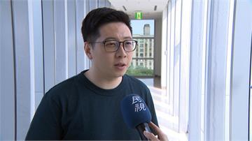 報復性罷免遭點名 王浩宇:柿子挑軟的吃