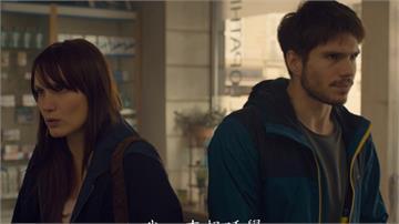 今年最浪漫法式情愛電影!《巴黎寂寞不打烊》5/22上映