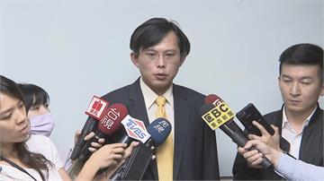 快新聞/中天新聞台換照遭否決 黃國昌:旺中對媒體專業的踐踏社會很清楚