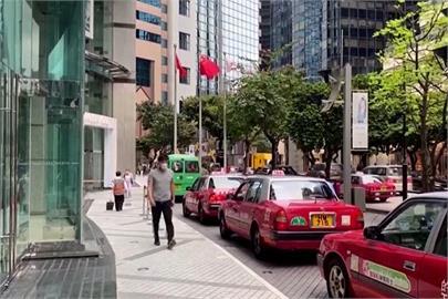 快新聞/認知作戰!香港電台下令員工不應視「台灣為主權國家」 以「領導人」取代「總統」