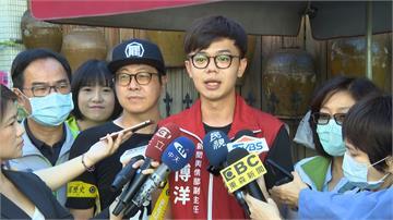 高雄振興券未決標已印好!罷韓團體痛批「大灑幣」